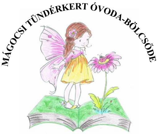 logo_uj