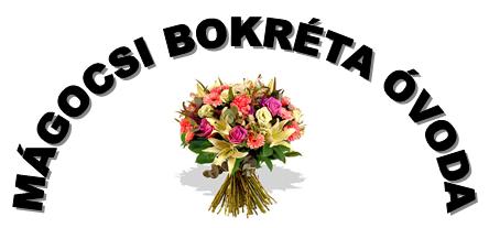 magocsi_bokreta_ovoda