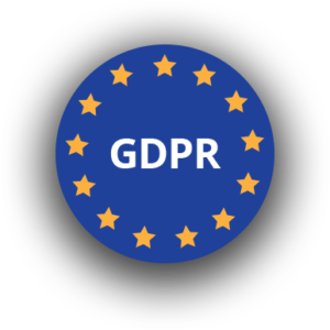 gdpr-logo-300x300