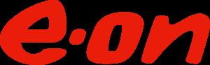 eon_logo_small