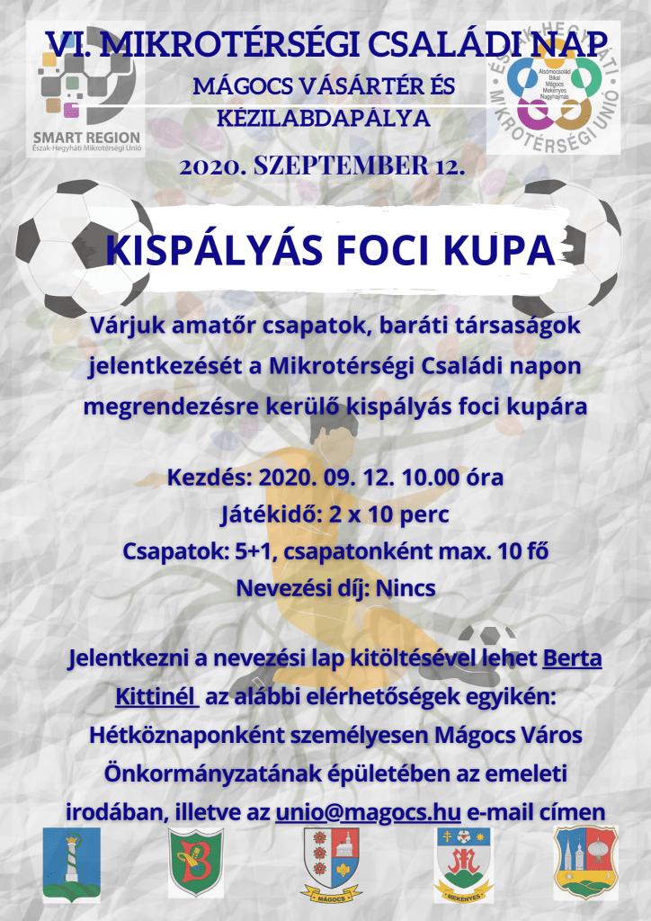 foci_kupa