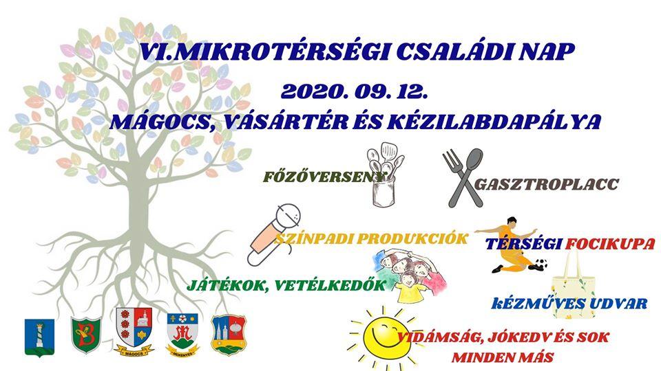 vi_csaladi_nap